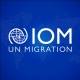 Jobs and Careers at International Organization for Migration Egypt