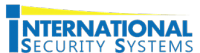 Jobs and Careers at International Security Systems Egypt