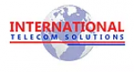 Jobs and Careers at International Telcom Solution Egypt