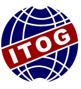 International Trade Office Logo