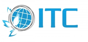 International Traders Company ITC Logo
