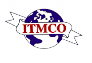 International Trading and Marketing Company Logo
