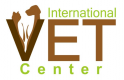 Jobs and Careers at International Vet Center Egypt