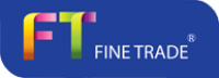 Jobs and Careers at International fine trade Egypt