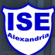 Assistant Teacher at International schools of Egypt