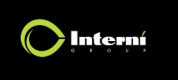 Jobs and Careers at Interni Group for advertising stand Egypt