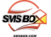 Content Manager at SMSBox
