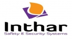 Jobs and Careers at Inthar Safety Egypt
