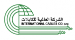 Jobs and Careers at IntlCables Egypt