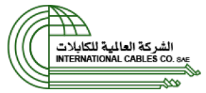 IntlCables Logo