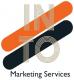 Senior Digital Marketing Specialist