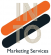Senior Digital Marketing Specialist at Into Marketing
