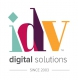 Jobs and Careers at  IDV Digital Egypt