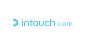 Senior Front-End Web Developer at Intouch.com