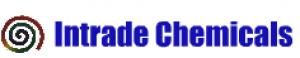 Intrade Logo