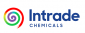 Quality Control Chemical Engineer at Intrade
