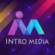 Jobs and Careers at Intro Media Egypt
