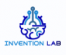 Marketing Executive - Aswan at Invention Lab