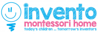 Jobs and Careers at Invento Montessori Home Egypt