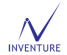Accountant/Financial Controller at Inventure