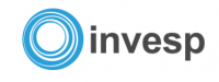 Jobs and Careers at Invesp United States