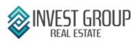 Jobs and Careers at Invest Group Real Estate Egypt