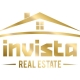 Jobs and Careers at Invista Real Estate Egypt
