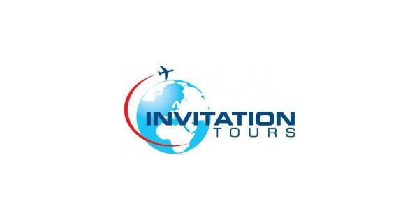 Job: Tourism Driver at Invitation Tours in Cairo, Egypt | WUZZUF