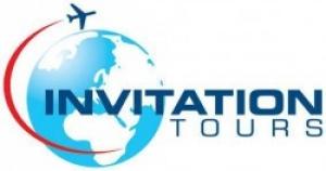 Invitation Tours Logo