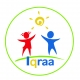 Jobs and Careers at Iqraa Child Academy Egypt