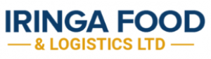 Iringa foods and logistics ltd Logo