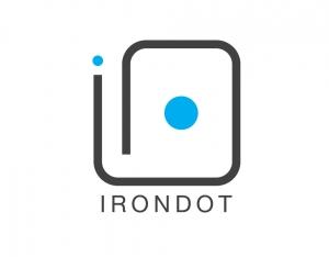 IronDoT Logo
