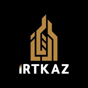 Irtkaz Logo