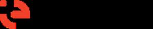 Iskraemeco Energy Measurement Logo