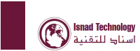 Jobs and Careers at Isnad Technology Egypt