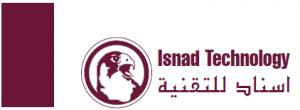 Isnad Technology Logo