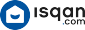 Sales Account Manager at Isqan.com