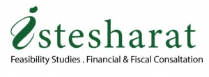 Istesharat  Logo