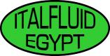 Jobs and Careers at Italfluid Egypt Egypt