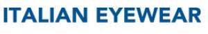 Italian Eyewear Logo