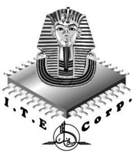 IteCorp Logo