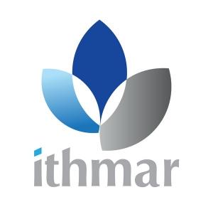 Ithmar Group Logo