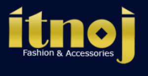 Itnoj Logo