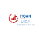 Jobs and Careers at Itqan Information Services Egypt