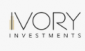 Cost & Planning Engineer at Ivory Investments
