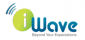 Field Installation Engineer - GSM at Iwave Telecom