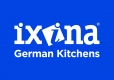 Design and Sales Executive - Kitchens