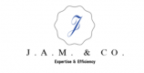 Jobs and Careers at J.A.M & Co. Egypt