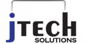 J-Technology Logo