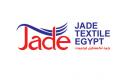 JADE TEXTILE EGYPT